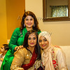 190706 Layla and Yaseen 181
