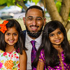 190706 Layla and Yaseen 178