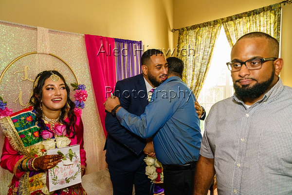 190706 Layla and Yaseen 226