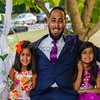190706 Layla and Yaseen 177