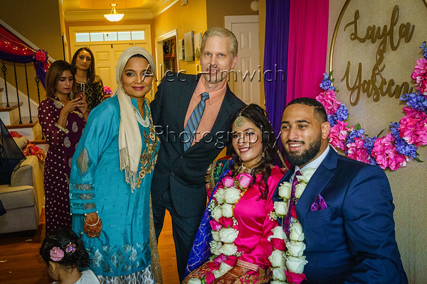 190706 Layla and Yaseen 242