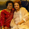 190706 Layla and Yaseen 183