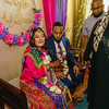 190706 Layla and Yaseen 222