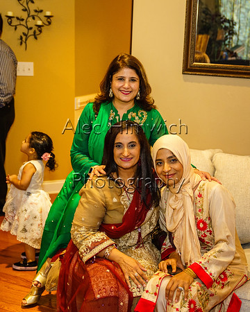 190706 Layla and Yaseen 182