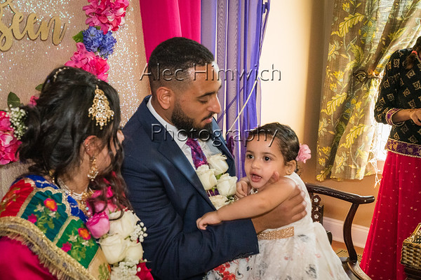 190706 Layla and Yaseen 219
