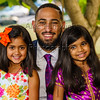 190706 Layla and Yaseen 179