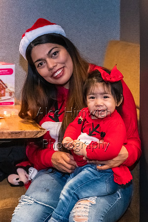 191204 Solis Christmas party 055