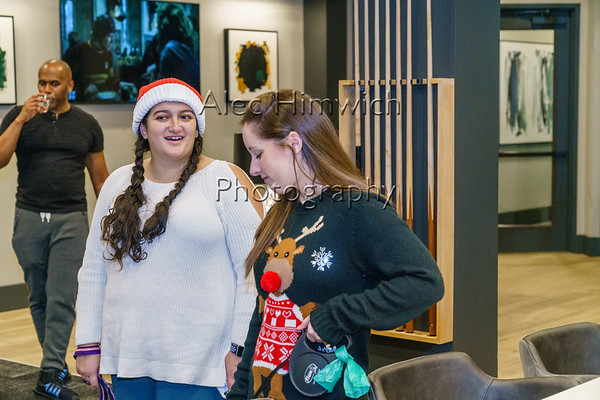 191204 Solis Christmas party 111