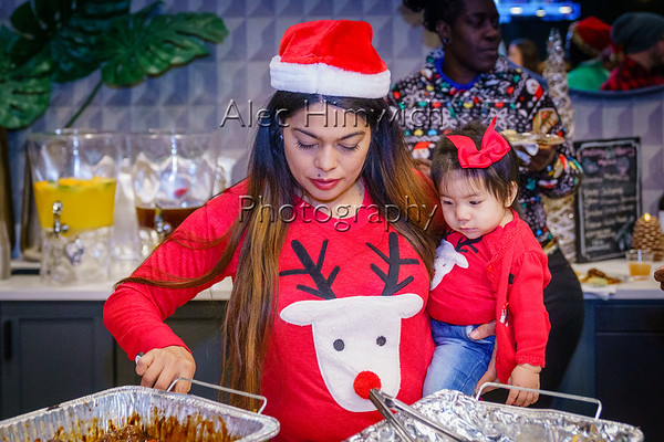 191204 Solis Christmas party 031