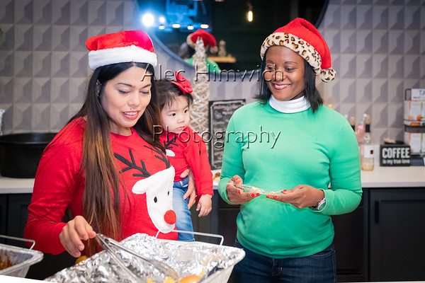 191204 Solis Christmas party 033