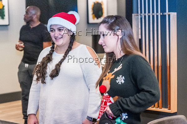 191204 Solis Christmas party 112