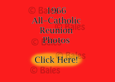 1966 All Catholic Reunion