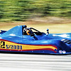 This Ocelot ran in the 1979 mixed ASR, BSR, Formula A race at the SCCA Runoffs at Road Atlanta.<br /> Photo graciously provided by Chuck Ritz.