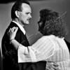 Ricky & Wanda Bradley