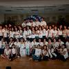 Holy Family Reunion Batch 80