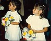19800920 Our Wedding (113)
