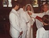 19800920 Our Wedding (29)