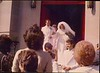 19800920 Our Wedding (136)
