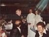 19800920 Our Wedding (83)