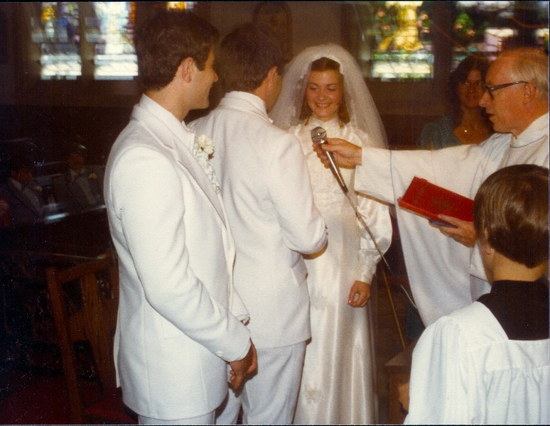 19800920 Our Wedding (122)
