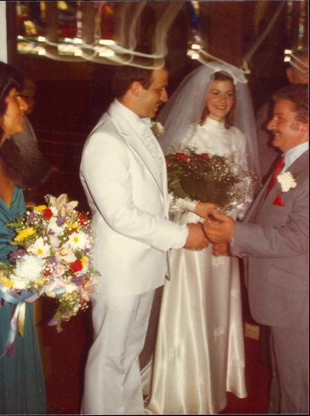 19800920 Our Wedding (128)