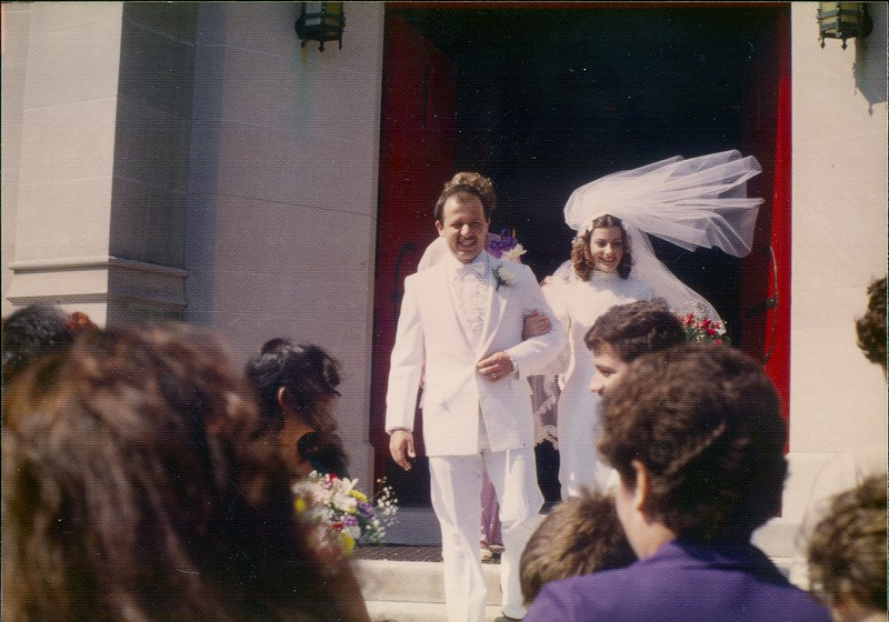 19800920 Our Wedding (135)