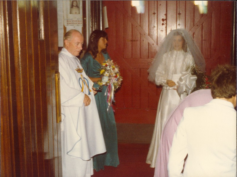 19800920 Our Wedding (109)