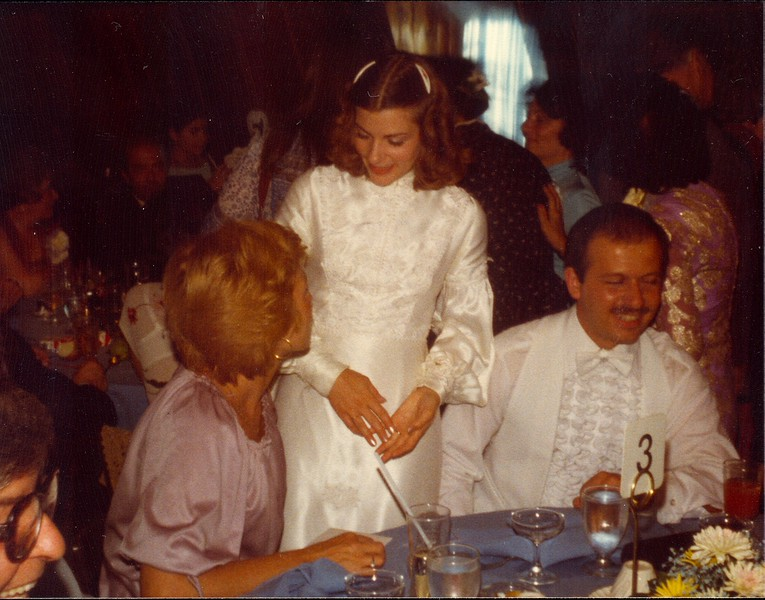 19800920 Our Wedding (153)