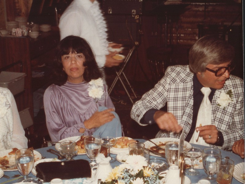 19800920 Our Wedding (58)