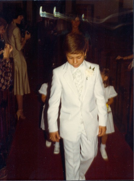 19800920 Our Wedding (16)