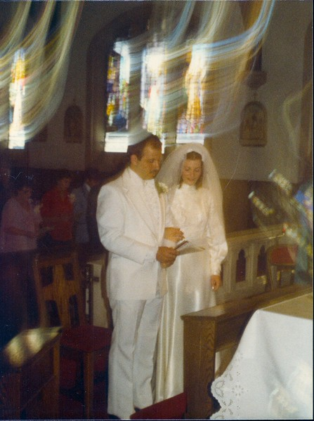 19800920 Our Wedding (120)