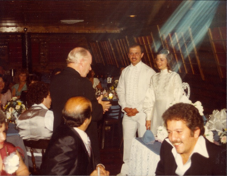 19800920 Our Wedding (151)