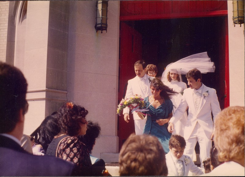 19800920 Our Wedding (133)