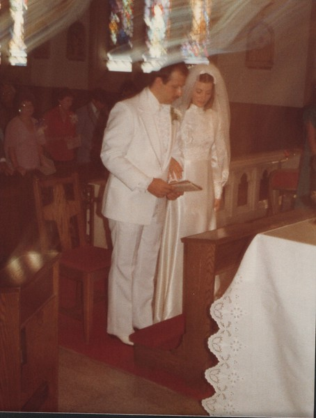 19800920 Our Wedding (28)