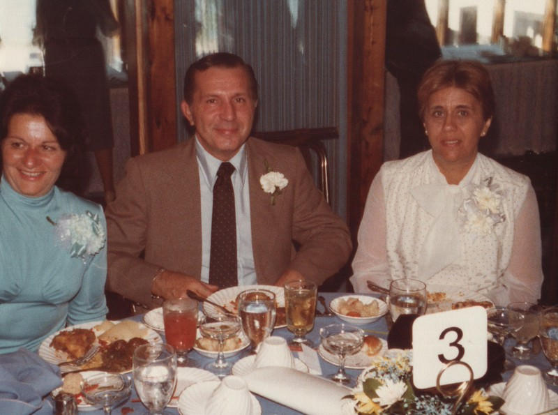 19800920 Our Wedding (55)