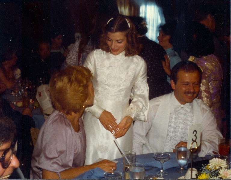 19800920 Our Wedding (152)