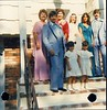 19800920 Our Wedding (104)