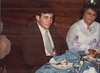 19800920 Our Wedding (80)