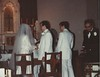 19800920 Our Wedding (94)