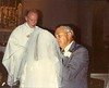 19800920 Our Wedding (118)