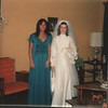 19800920 Our Wedding (4)