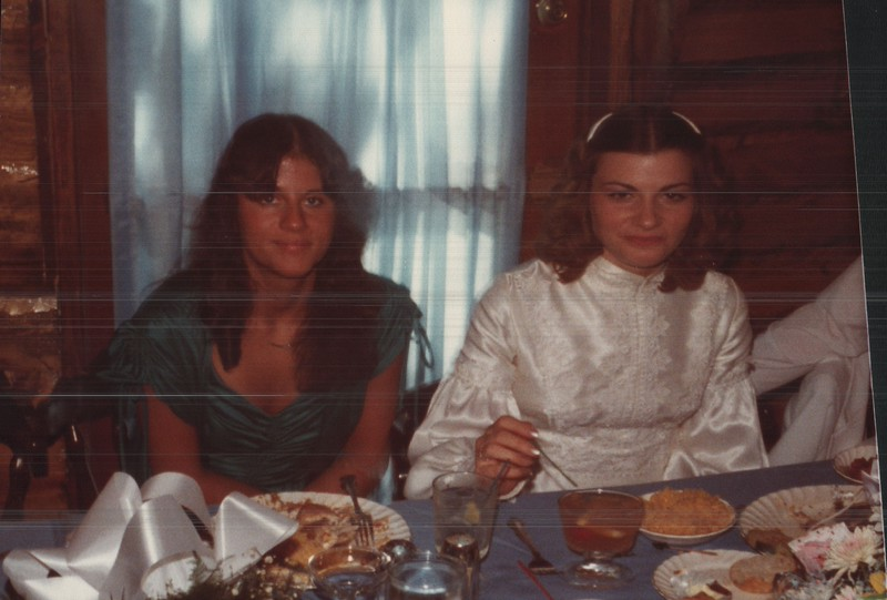 19800920 Our Wedding (69)