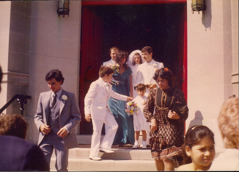 19800920 Our Wedding (132)