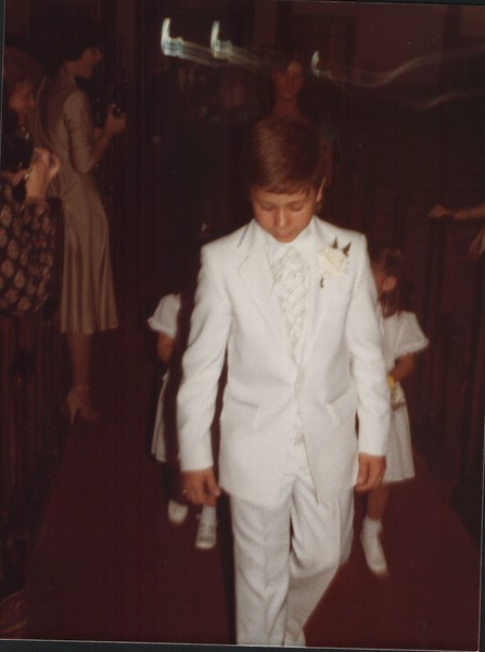 19800920 Our Wedding (15)
