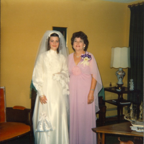 19800920 Our Wedding (100)