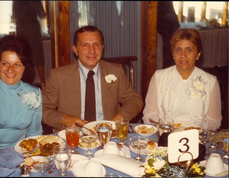 19800920 Our Wedding (138)