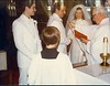 19800920 Our Wedding (121)
