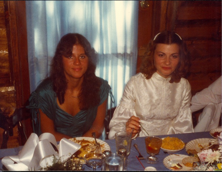 19800920 Our Wedding (145)
