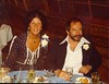19800920 Our Wedding (141)