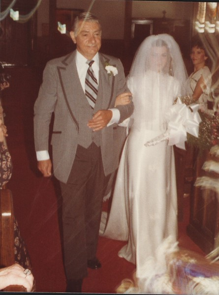 19800920 Our Wedding (18)